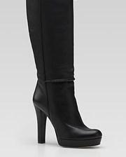 Итальянская обувь  женская оптом 2012 года.  Доставляем напрямую из Италии.