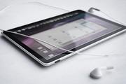 Ipad 2, iphone 4 s, blackberry, laptops, trumpets, piano + другие 4 продаже