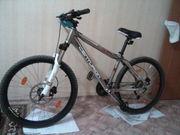 Продам новый велосипед. центурион, бок 2,  2012 года