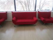 Оптом мягкая мебель,  Талдыкорган