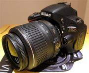Продам срочно фотоаппарат