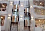 Траволаторы,  Лифты,  Эскалаторы ...